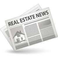 Real Estate Newsletter by Catherine Methven